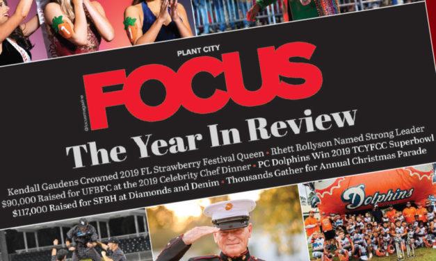 FOCUS Plant City 18-12