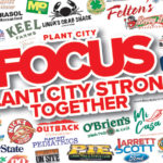FOCUS Plant City 19-04